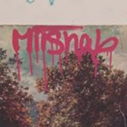 Miishab