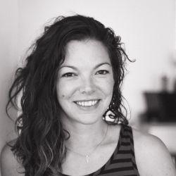Lauren O'Neill (Scout Interiors Design)