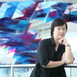 Shan Shan Sheng