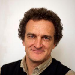 Gonzalo Milà