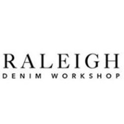 Raleigh Denim