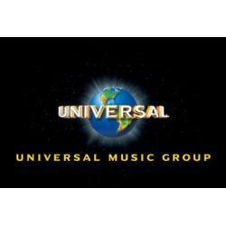Universal Music Group-Santa Monica,CA