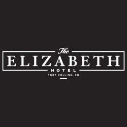 The Elizabeth Hotel, Autograph Collection