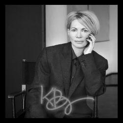 Karen Bystedt