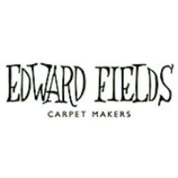 Edward Fields Carpet Makers