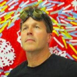 Ray Beldner