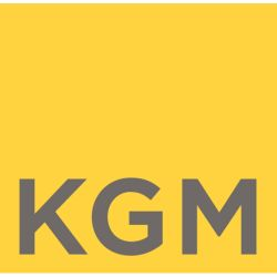 KGM Architectural Lighting