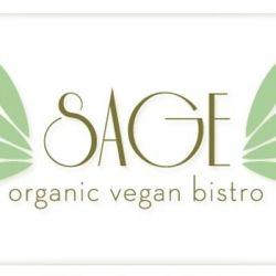 Sage Vegan Bistro - Culver City