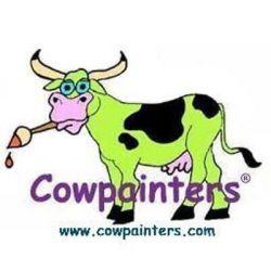 Cowpainters