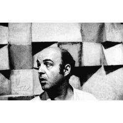 Sérgio Camargo