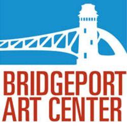 The Bridgeport Art Center