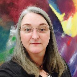 Heather Oelklaus