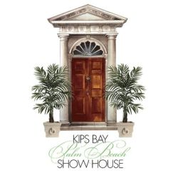 Kips Bay Palm Beach Showhouse