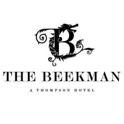 The Beekman, A Thompson Hotel