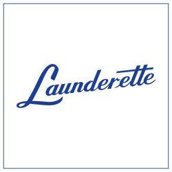 Launderette, Austin, TX