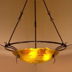Morrison Lighting