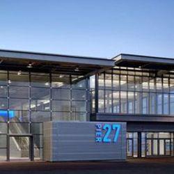 James R. Herman Cruise Terminal
