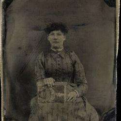 Deborah O'Grady
