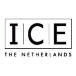 ICE International