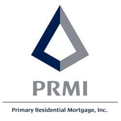 Primary Residential Mortgage, Inc., 1746 18th Street, San Francisco, CA
