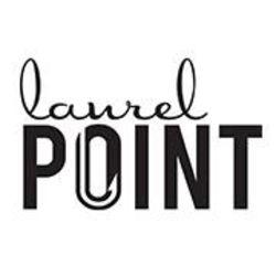 Laurel Point, Studio City, CA