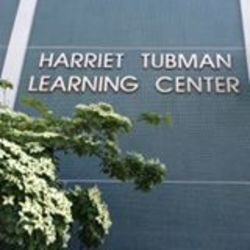 Public School 154 (Harriet Tubman)