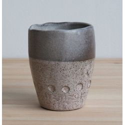 Shino Takeda Ceramic