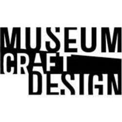 Museum of Craft and Design (MOCD)
