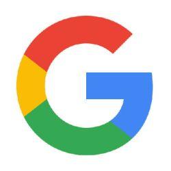 Google NY
