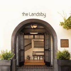 The Landsby