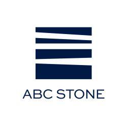 ABC Stone