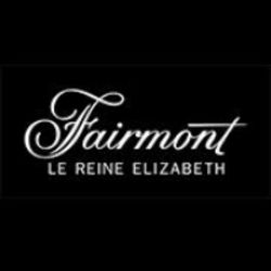 Fairmont Le Reine Elizabeth (Queen Elizabeth Hotel)