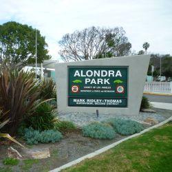 Alondra Park