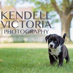 Kendell Victoria