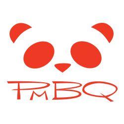 P.M.B.Q.