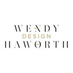 Wendy Haworth Design