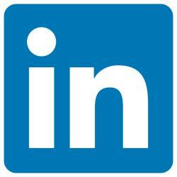 LinkedIn, Dubai