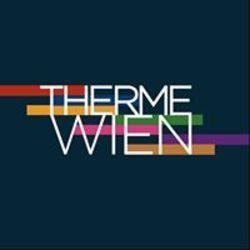 Therme Wien