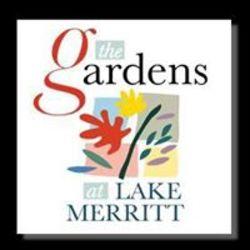The Gardens at Lake Merritt