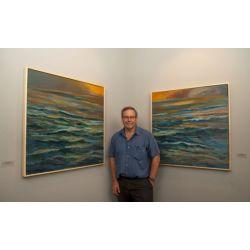 Ron Libbrecht