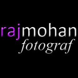 Rajmohan Fotograf