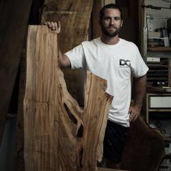 DG Woodwork
