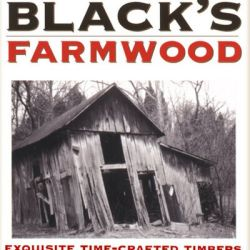 Black's Farmwood