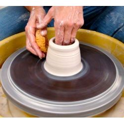 Echo Ceramics