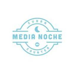 Media Noche Restaurant