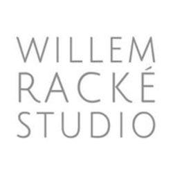 Willem Racké Studio