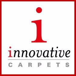 Innovative Carpets