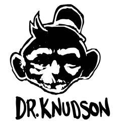 Nicholas Knudson (Dr. Knudson)