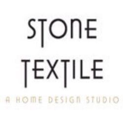 Stone Textile Studio