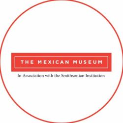 The Mexican Museum